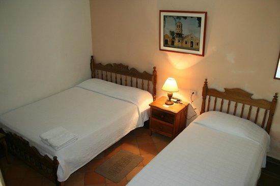 Casa Hotel Villa de Mompox