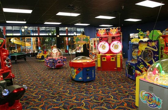 Rooms To Go Outlet Store Orange Park Florida