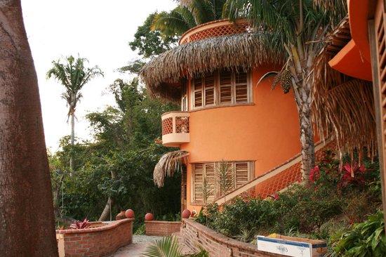 Casa Coco & Coco Cabana : Coco Casitas