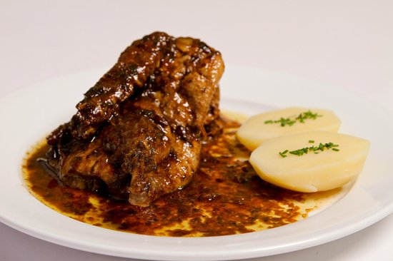 Ana Maria Restaurant