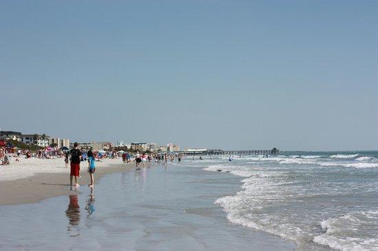 Photo 5 Four Points By Sheraton Cocoa Beach