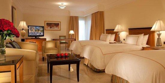 Le Royale Sharm El Sheikh, a: Triple Room
