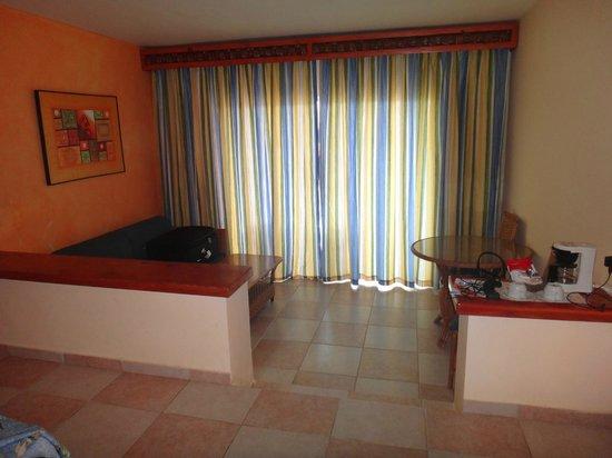 Caribe Club Princess Beach Resort & Spa: 1