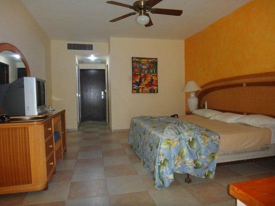 Caribe Club Princess Beach Resort & Spa: 4