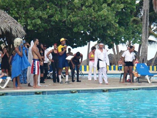 Caribe Club Princess Beach Resort & Spa: 6