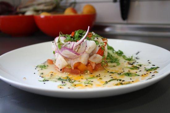 Restaurante El Españolito