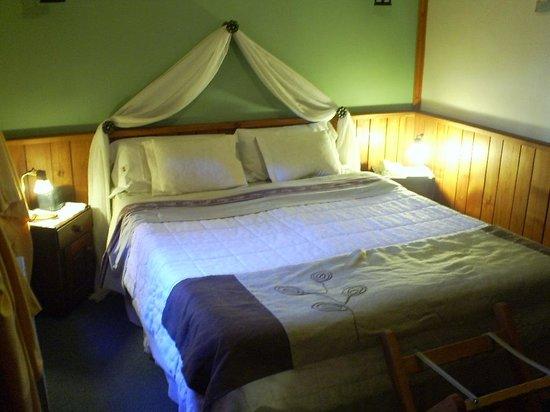 Rotui Apart Hotel: Complejo Principal 5