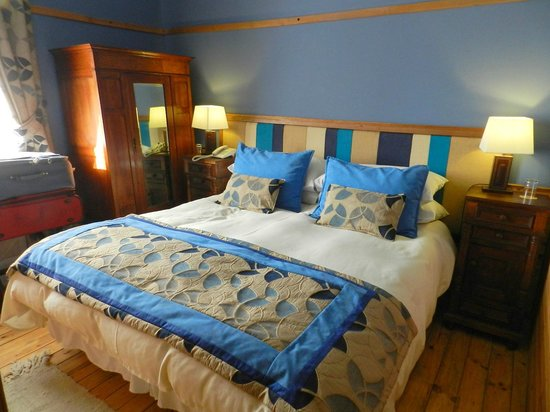 Rc deco art hotel boutique updated 2018 boutique hotel reviews valparaiso chile tripadvisor