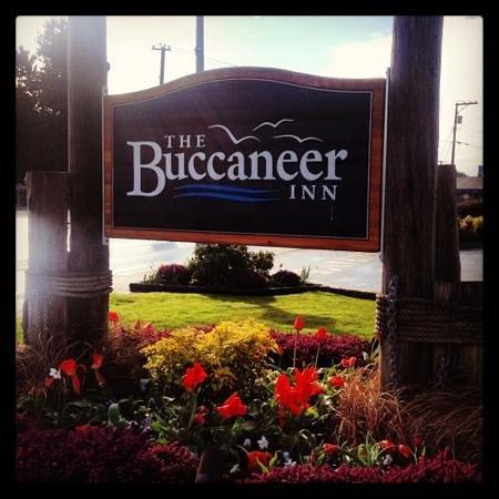 Buccaneer Inn照片