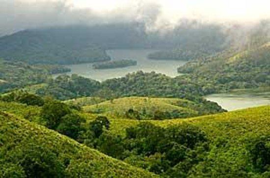 Nilgiri Biosphere Reserve (Kerala, India): Top Tips Before