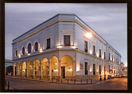 Teatro Mitre