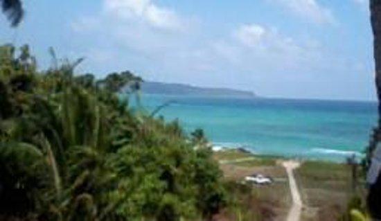 大ニコバル島の写真・画像大ニコバル島: 写真