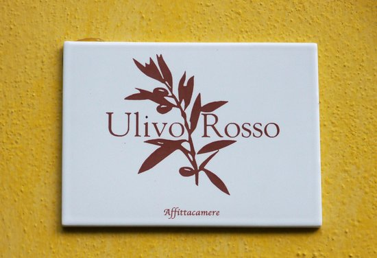 B&B Ulivo Rosso 사진