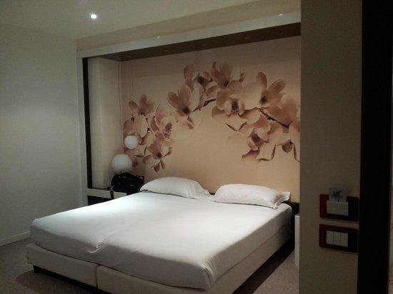 Fabio Massimo Design Hotel: Bed?Heaven