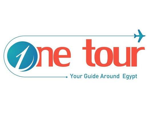 One Tour Egypt Day Tours : One Tour Egypt