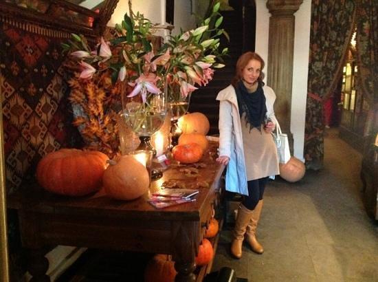 U Fukiera: Recenzje Restauracji