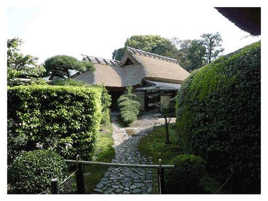 Yamatokoriyama Foto