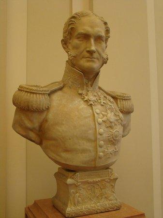 BELvue Museum: Le roi Léopold Ier