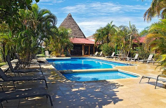 Photo of Guacamaya Lodge Playa Junquillal