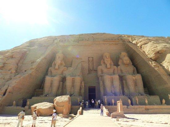 EgypteAbir