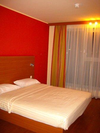 Star Inn Karlsruhe : 5
