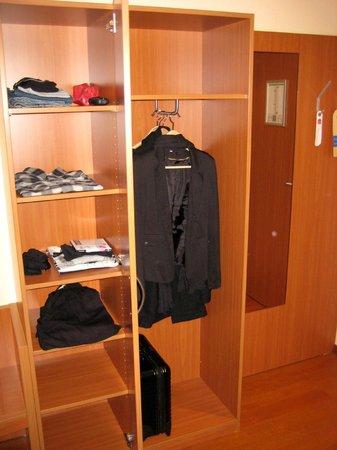Star Inn Hotel Karlsruhe Siemensallee, by Comfort: 12