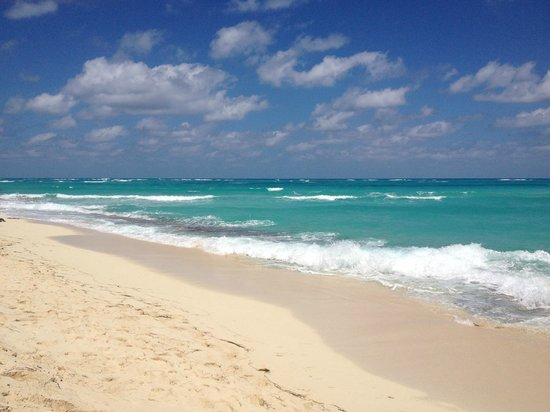 Best clothing optional beaches in cuba
