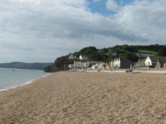 the-beach-at-torcross-in-devon