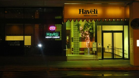 Haveli Indian Cuisine Atlanta Downtown Menu Prices Restaurant Reviews Tripadvisor