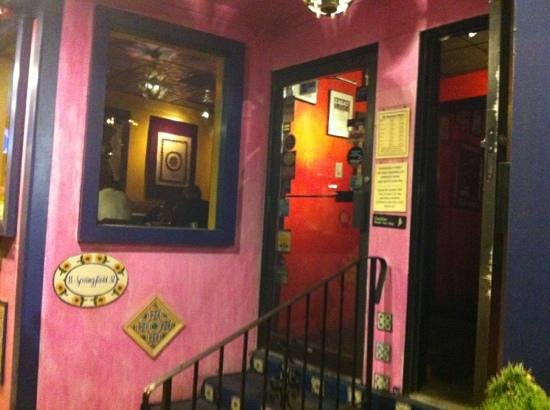 Best Mexican Restaurant In Cambridge Ma