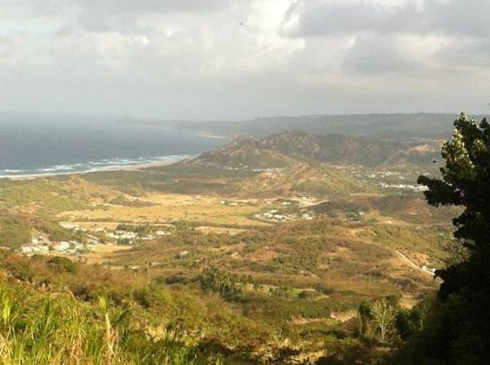 Scenic Barbados Tours Tripadvisor
