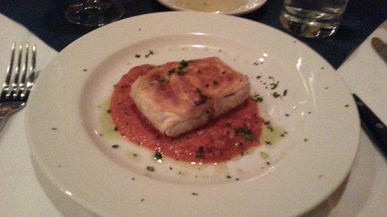 Praga Restaurant照片