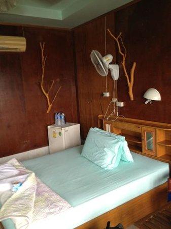 Queen Resort Koh Tao