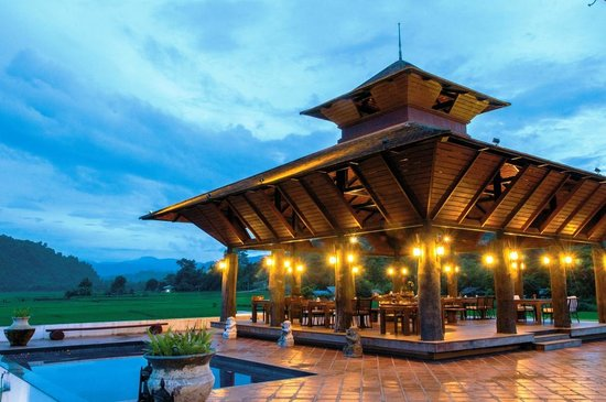 Image result for Manee Dheva Resort & Spa
