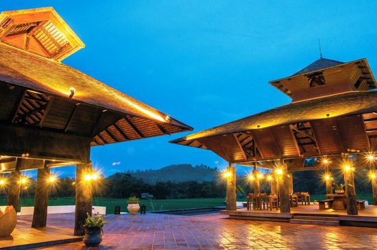 Image result for Manee Dheva Resort & Spa