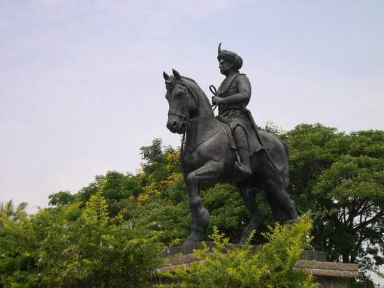 Chitradurga Photo
