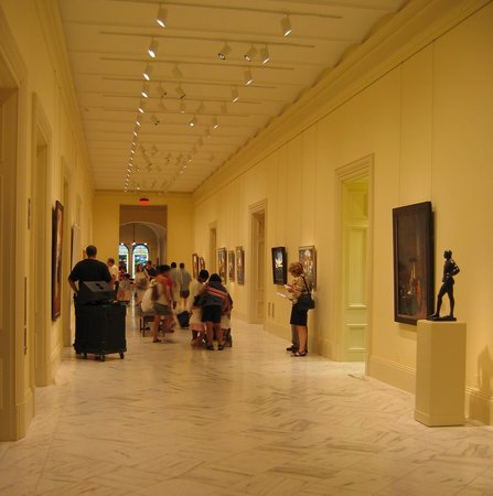 Patna museum top tips before you go tripadvisor for Best museums in america