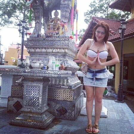 sai mai thai sexleksaker fraktfritt