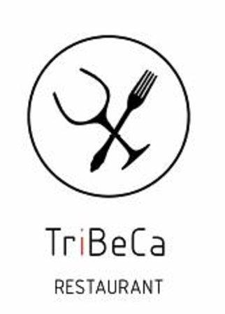 Le Tribeca: Logo