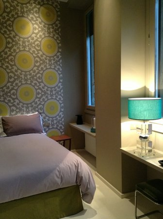 LaFavia 4 rooms: getlstd_property_photo