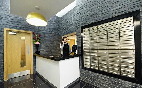 staycity aparthotels liverpool duke street updated 2018 prices