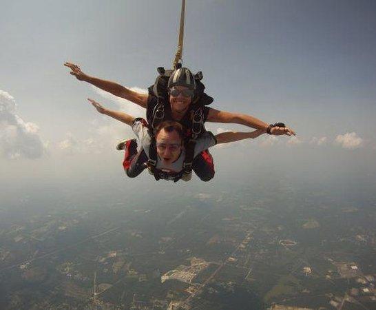 Tour adrenalinici ed estremi