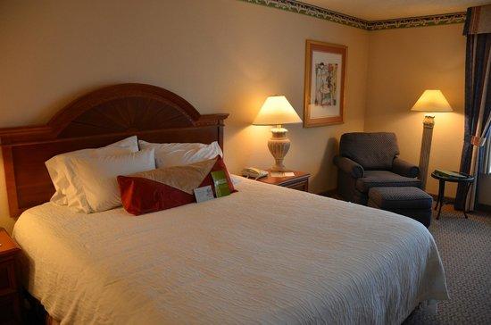 Hilton Garden Inn 사진