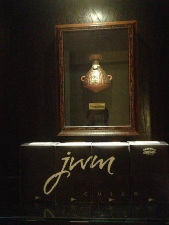 JW 메리어트 호텔 쿠스코 사진