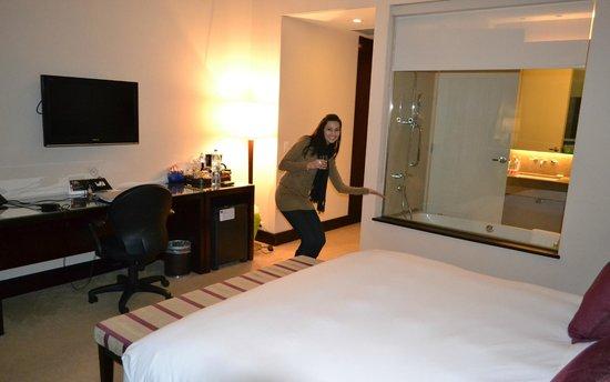 写真ユーロビルディング ホテル ブティック ブエノスアイレス枚