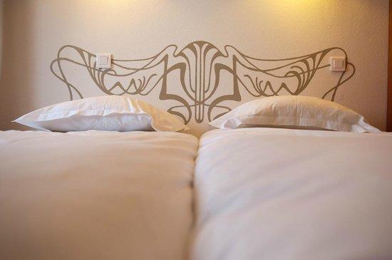 Photo of Hotel Korner Paris