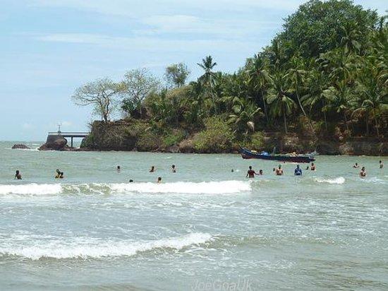 Hotels in Vasco Da Gama, Goa 𝐒𝐀𝐕𝐄 50%-80% on Hotels at ...