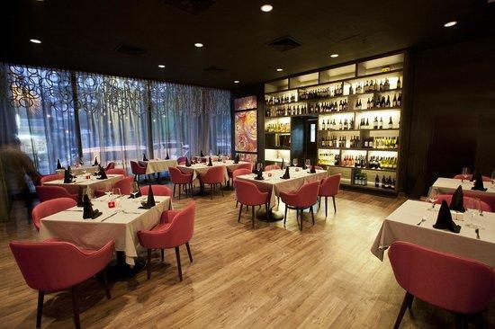 Mandarin Oriental, Kuala Lumpur $152 ($̶2̶0̶1̶) - UPDATED