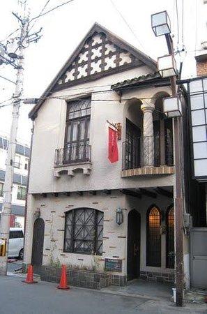Gallery Saikai