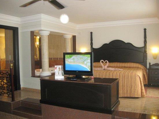 room 6215